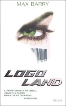 Logo Land.pdf