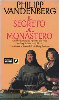 Il Il segreto del monastero
