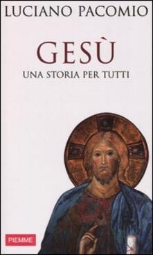 Gesù. Una storia per tutti.pdf