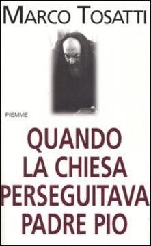 Cefalufilmfestival.it Quando la chiesa perseguitava padre Pio Image