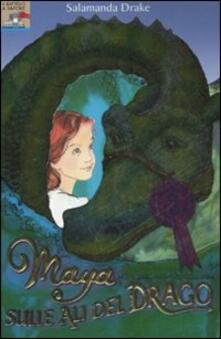 Maya sulle ali del drago.pdf