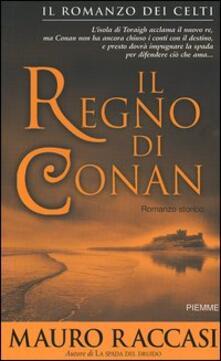 Il regno di Conan.pdf