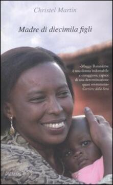 Madre di diecimila figli.pdf