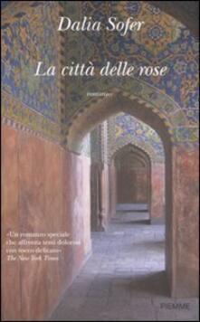 La città delle rose.pdf
