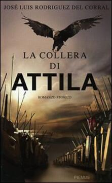 La collera di Attila.pdf