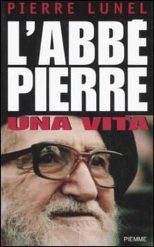 Camfeed.it L' Abbé Pierre. Una vita Image