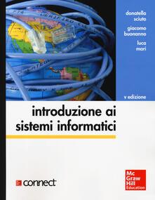 Introduzione ai sistemi informatici. Con Contenuto digitale per download e accesso on line.pdf