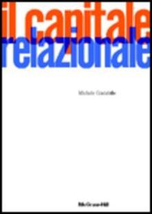 Il capitale relazionale dellimpresa.pdf
