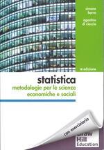 statistica per le decisioni la conoscenza umana sostenuta dallevidenza empirica