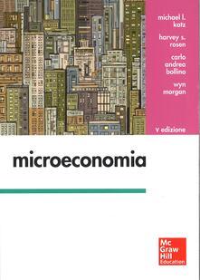 Microeconomia. Con aggiornamento online.pdf
