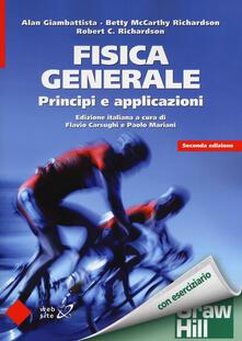 Fisica generale. Principi e applicazioni.pdf