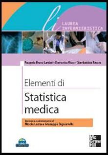 Equilibrifestival.it Elementi di statistica medica Image
