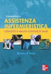 Fondamenti di assistenza infermieristica