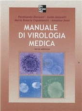 Manuale di virologia medica pdf banksutorrent - Manuale di cucina professionale pdf ...