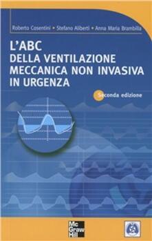L ABC della ventilazione meccanica non invasiva in urgenza.pdf