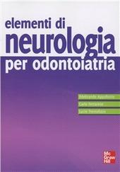 Elementi di neurologia per dontoiatria