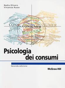Psicologia dei consumi.pdf