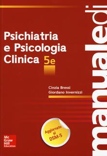 Manuale di psichiatria e psicologia clinica.pdf