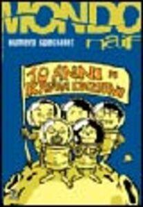 Libro Autocad 2007. Il manuale George Omura