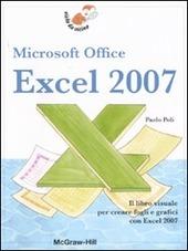Exel 2007. Microsoft Office