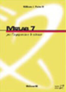 Camfeed.it Matlab 7. Per l'ingegneria e le scienze Image