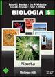 Biologia. Vol. 4