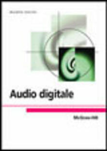 Nordestcaffeisola.it Audio digitale Image