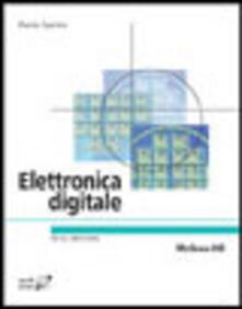 Rallydeicolliscaligeri.it Elettronica digitale Image