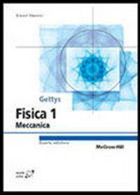 Fisica. Vol. 1: Meccanica.