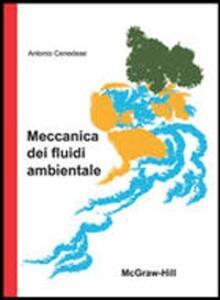 Meccanica dei fluidi ambientali