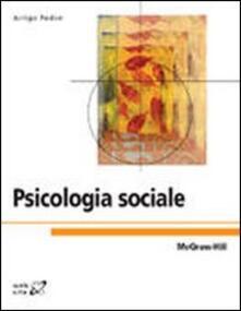 Mercatinidinataletorino.it Psicologia sociale Image