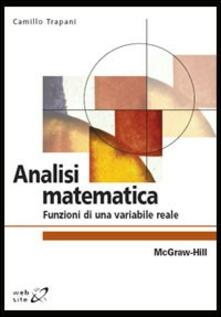 Equilibrifestival.it Analisi matematica. Funzioni di una variabile reale Image