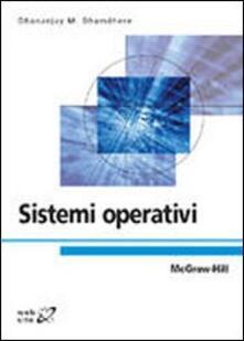 Squillogame.it Sistemi operativi Image