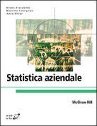 Statistica aziendale