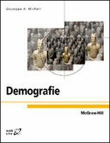Lpgcsostenible.es Demografie Image