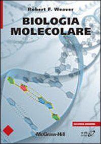 Biologia molecolare