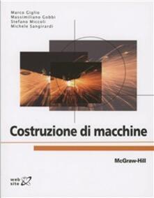 Costruzione di macchine.pdf