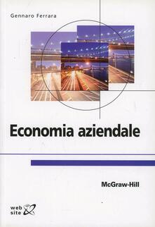 Amatigota.it Economia aziendale Image