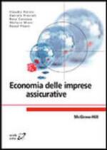 Economia delle imprese assicurative