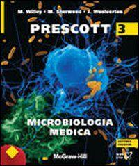 Microbiologia medica. Vol. 3