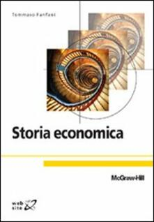 Listadelpopolo.it Storia economica Image