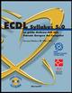 ECDL. Syllabus 5. 0. Con CD-ROM
