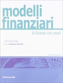 Modelli finanziari. La finanza con Excel. Con aggiornamento online