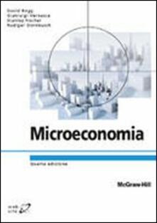 Radiospeed.it Microeconomia Image