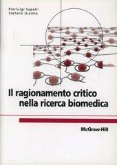 Ragionamento critico nella ricerca biomedica