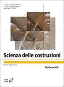 Scienza delle costruzioni.pdf