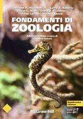 Fondamenti di zoologia