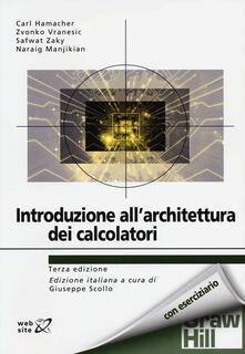 Mercatinidinataletorino.it Introduzione all'architettura dei calcolatori Image