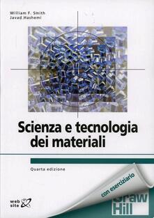 Lpgcsostenible.es Scienza e tecnologia dei materiali Image