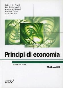 Principi di economia.pdf